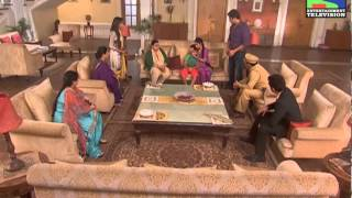 Anamika - Episode 164 - 11th July 2013