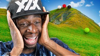 GOLF IT WITH THE GANG!!!Would you guys like to see me do a GTA IV playthrough on this channel? Let me know in the comments or tweet me!Sidemen in this video:http://youtube.com/ZerkaaPlayshttp://youtube.com/MM7Gameshttp://youtube.com/Beh2ingahttp://youtube.com/Vikkstar123  Leave a like + comment if you want to see more!  My Recording Device:►► http://e.lga.to/tbjzl ◄◄  Where I got my custom PC: ►► http://bit.ly/TBJZL◄◄  SIDEMEN CLOTHING: ►► http://sidemenclothing.com ◄◄ Follow Me On Twitch for regular livestreams: http://twitch.tv/TBJZLFollow Me On Twitter: http://twitter.com/TBJZL OR http://twitter.com/TobjizzleLike the Facebook: https://facebook.com/TBJZL  Intro Song: Let the Games Begin - AJR  https://www.youtube.com/watch?v=5dk2YRHx_Mg  Twitter: https://twitter.com/AJRBrothers  Youtube: http://www.youtube.com/user/AJRVEVO   Outro Song: Take Off - Faze Miyake https://www.youtube.com/watch?v=mPmqgu2CSs4&feature=kp        Feedback, as always, is appreciated ♥