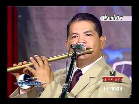 Los Montaneses de Monterrey - Paloma Errante