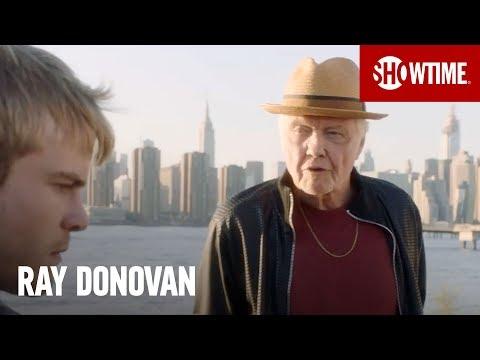 Next on Episode 9 | Ray Donovan | Season 7