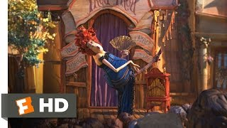 Nonton The Boxtrolls  5 10  Movie Clip   The Boxtrolls Song  2014  Hd Film Subtitle Indonesia Streaming Movie Download