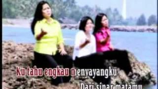 Video Jangan salahkan siapa - Trio Celebes _ By WybIndo MP3, 3GP, MP4, WEBM, AVI, FLV Juni 2018