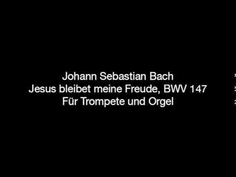 Sebstian - Johann Sebstian Bach