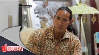 Video Satu Indonesia - Ade Rai MP3, 3GP, MP4, WEBM, AVI, FLV Juli 2018
