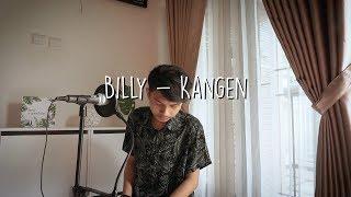 DEWA 19 - KANGEN | Cover Billy Joe Ava