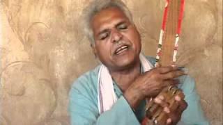 Download Lagu Prahladji Tipanya sings Hoshiyaar rehna re nagar me chor aayega Mp3