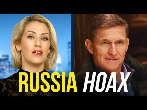 The Real Victims of the Russia Collusion Hoax