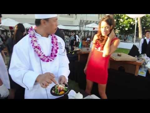 Honolulu Pulse - Hawaii's Best 2013
