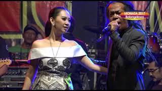 Luka Lama - Rena KDI feat Shodiq Monata