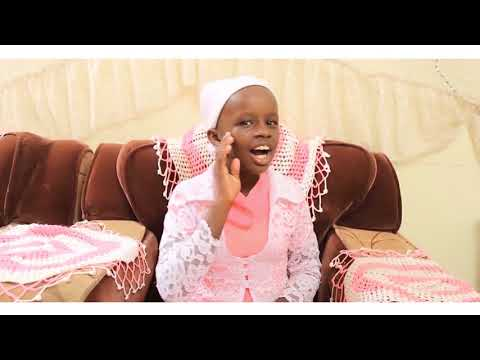 GUTIRI THAKAME BY CHEGE WA WILLY OFFICIAL VIDEO 2018