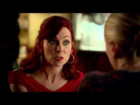True Blood 7.09 (Clip)