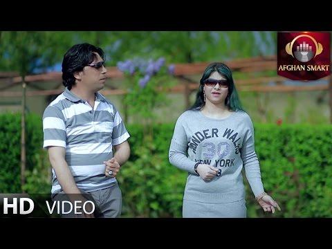Download Tamim Hejran ft Kainat Tufan - Khastgari OFFICIAL VIDEO HD Video