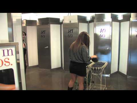 Video of Revive Day Spa & Salon