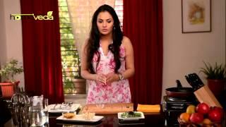 (Tamil)  Earache - Natural Ayurvedic Home Remedies