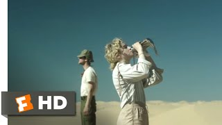 Nonton Everything Beautiful Is Far Away (2017) - Desert Fun Scene (5/9) | Movieclips Film Subtitle Indonesia Streaming Movie Download