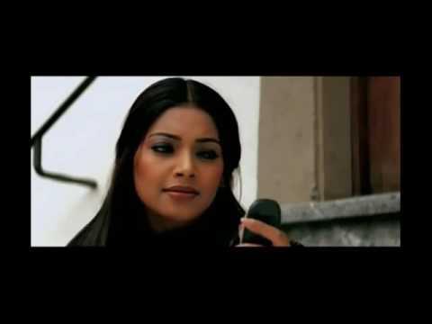 Kitna Pyaara He Ye Chehra  Full  HD  720p  Raaz 2002