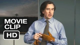 Nonton Alan Partridge  Alpha Papa Movie Clip   Boardroom  2013    Steve Coogan Movie Hd Film Subtitle Indonesia Streaming Movie Download