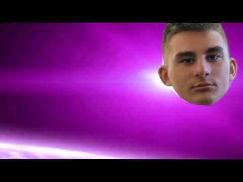 BAZZI - MINE (TEEN VIDEO VERSION WITH LOVE)