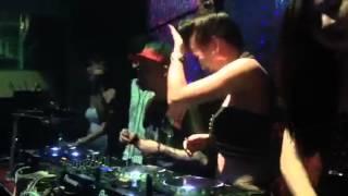 DJ Nữ đỉnh nhất thiên hạ