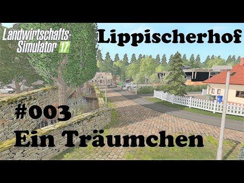 Lippischer Hof v1.1