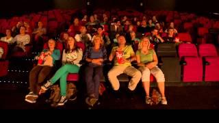 Nonton Foroxity Sittard Film Subtitle Indonesia Streaming Movie Download