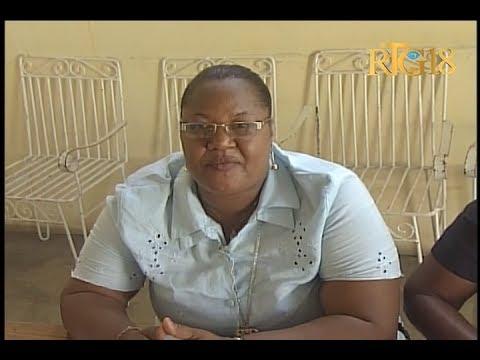 Haïti.- Déroulement de cette deuxième journée des examens de la 9e année