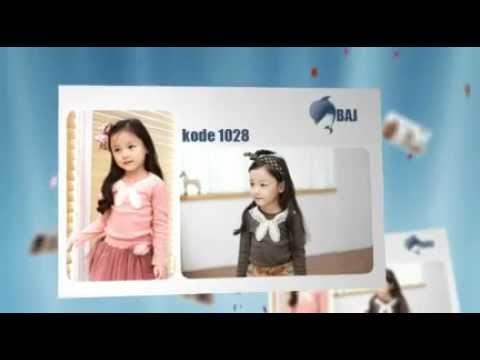 Anak Online Shop Update Online Shop Baju Anak