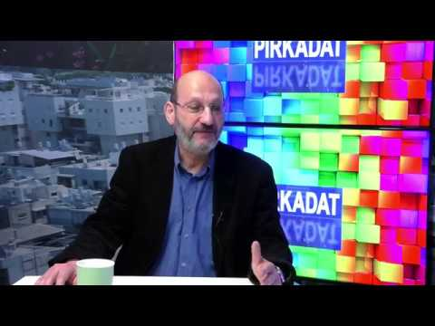 Tervek, elképzelések, az erzsébetvárosi eredménytelen népszavazás után