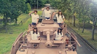 "Video ""Girls und Panzer"" adapted? Washing tank in gym clothes MP3, 3GP, MP4, WEBM, AVI, FLV Juli 2018"