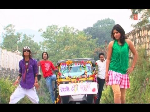 Negi Ki Cheli Title Song – Latest Garhwali Video