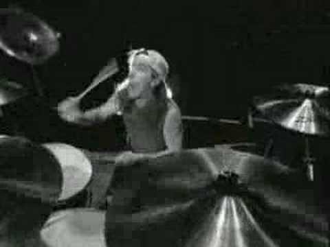 flotsam & jetsam - saturday nights alright for fighting online metal music video by FLOTSAM AND JETSAM
