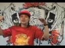 Обучающее видео king-tut (кинг-тат): демонстрация