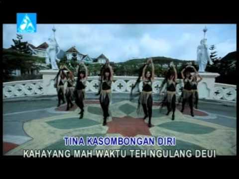 Download Lagu Darso   Sakur Ngimpi Music Video