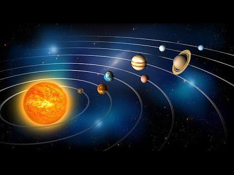 den mindste planet i solsystemet