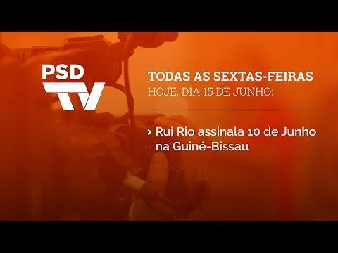 #PSDTV 278