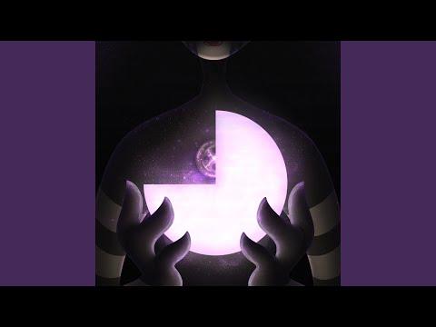 Music Box Remix (feat. Deltahedron) (Remix)