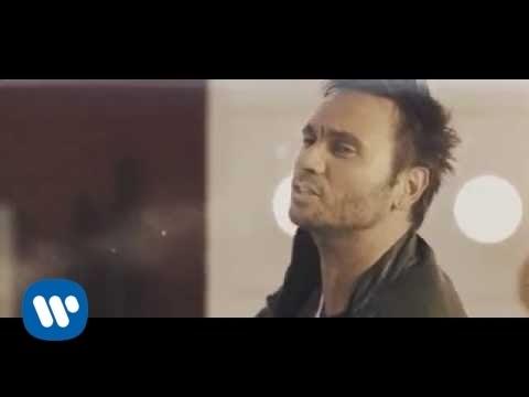 , title : 'Nek - E da qui (Official Video)'