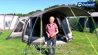 Montana 6SATC