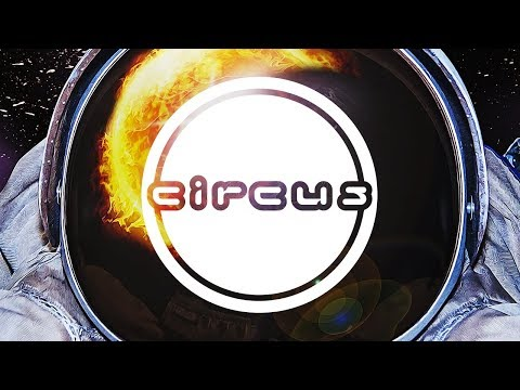 Doctor P - Big Boss (Pierce Remix)