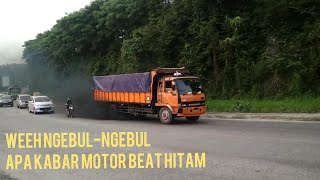 Video Bus and Truck Tanjakan Maut Tarahan Lampung MP3, 3GP, MP4, WEBM, AVI, FLV Agustus 2018