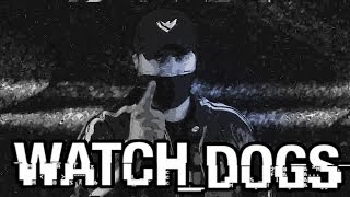 Watch Dogs Angry Review