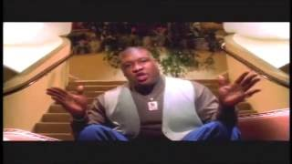 D-Shot ft. E-40 & Levitti - (I'll Be Yo') Huckleberry - 1996 (HD)   Official Video