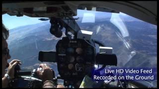 Download Lagu AOptix Technologies Defense Lasercom Movie - Airborne to Ground Lasercom Link Mp3