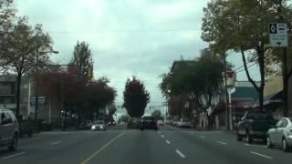 Nonton British Columbia 7 E Broadway  Vancouver  Bc V5t 1x7 Film Subtitle Indonesia Streaming Movie Download
