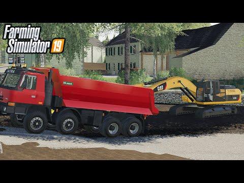 Tatra Terrno 8x8 v1.0.0.0