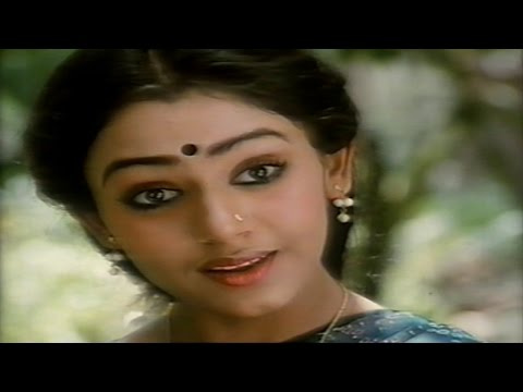 Rudraveena Telugu Full Movie Part - 04/14 || Chiranjeevi, Shobana