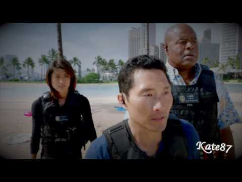 Hawaii Five-0 O ke ali'I wale no ka'u makemake (Season 6 Finale