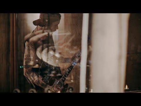 LAZARVS - GODSLAYER (Official Music Video)