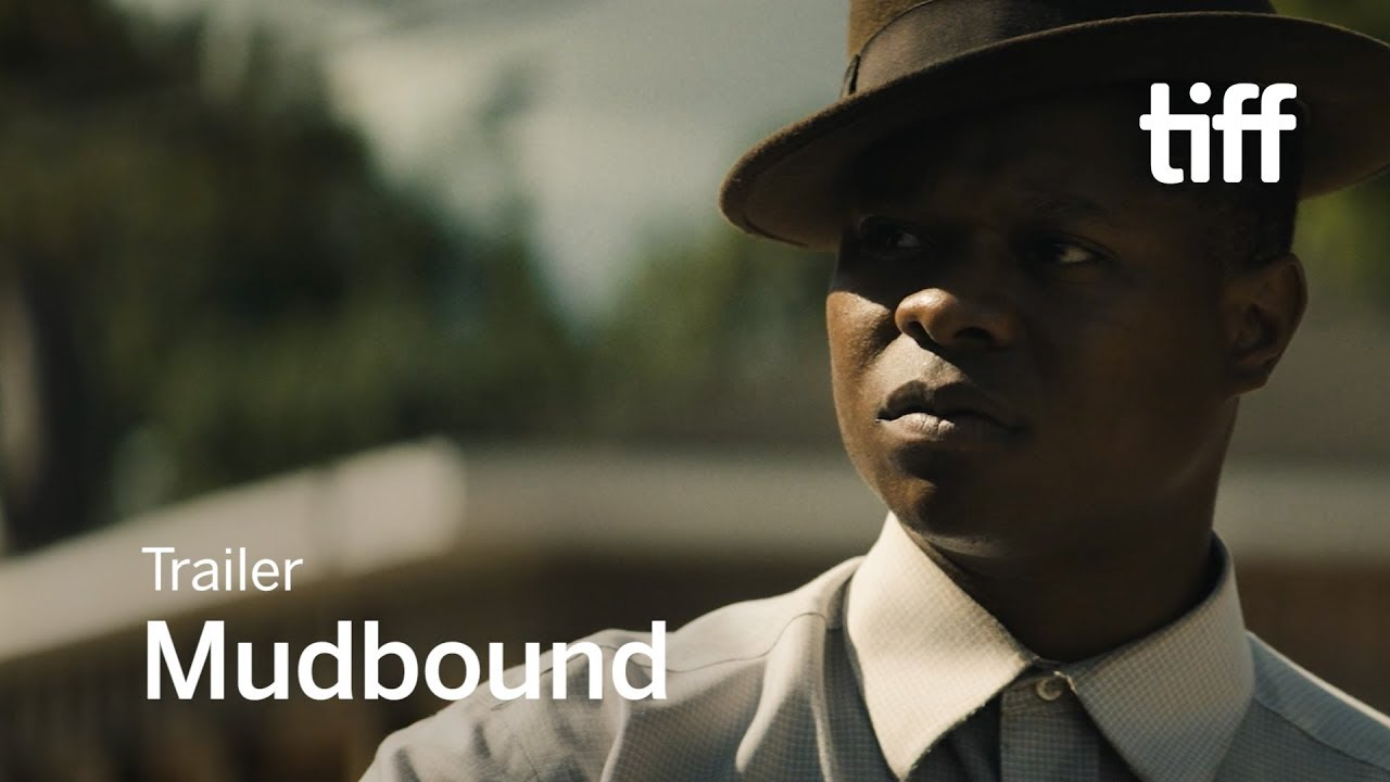 (Trailer) Mary J. Blige, Jason Mitchell & Rob Morgan in Dee Rees' War Drama 'Mudbound' Tackles Racism In The South