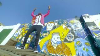 Download Lagu B2K   KWANINI OFICIAL VIDEO Mp3